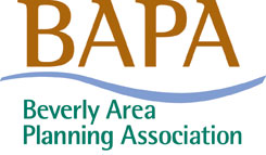 Beverly Area Planning Association