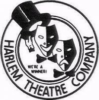 Harlem Theater Company of Chicago