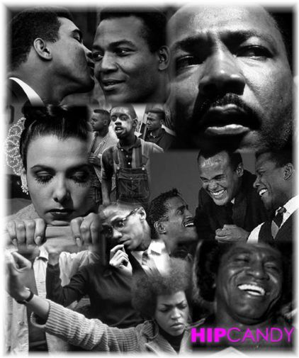 black people history Amplifying african american voices through political, social justice, entertainment and cultural news all black lives deserve to tell their stories.