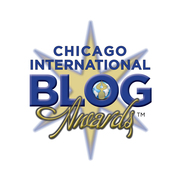 Chicago International Blog Awards