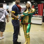 ComicConChicago - August 2011 094