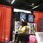 ComicConChicago - August 2011 096