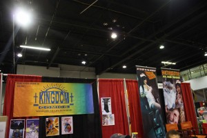ComicConChicago - August 2011 101