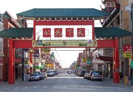 ChinatownChicago