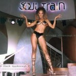 Soul Train Dancer 3