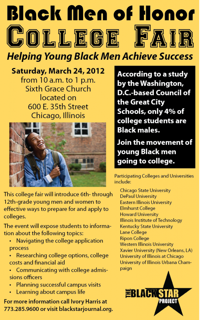 Black-Men-of-Honor-College-Fair2.png