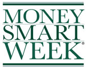 Money Smart Week Chicago
