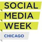 Social Media Week Chicago