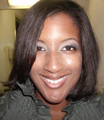 Dequiana Jackson