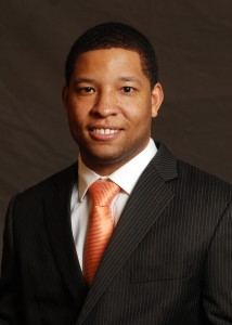 Jason Coleman