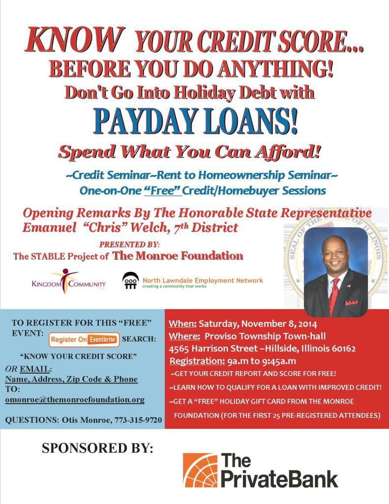 Payday loans la crosse wisconsin image 6