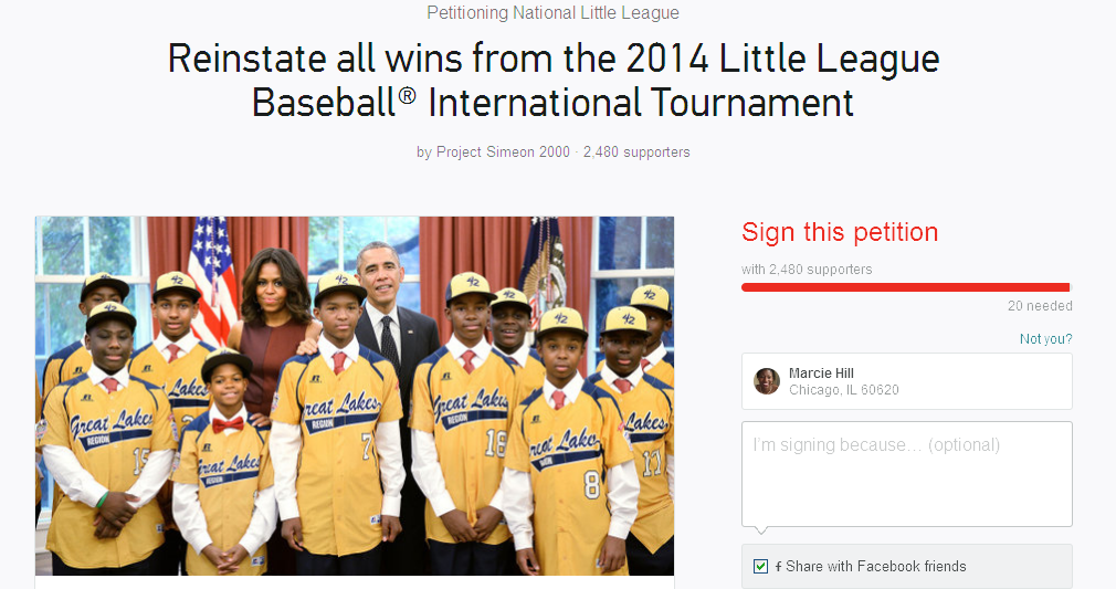 http://www.goshorty.net/wp-content/uploads/2015/02/Reinstate-Jackie-Robinson-West.png